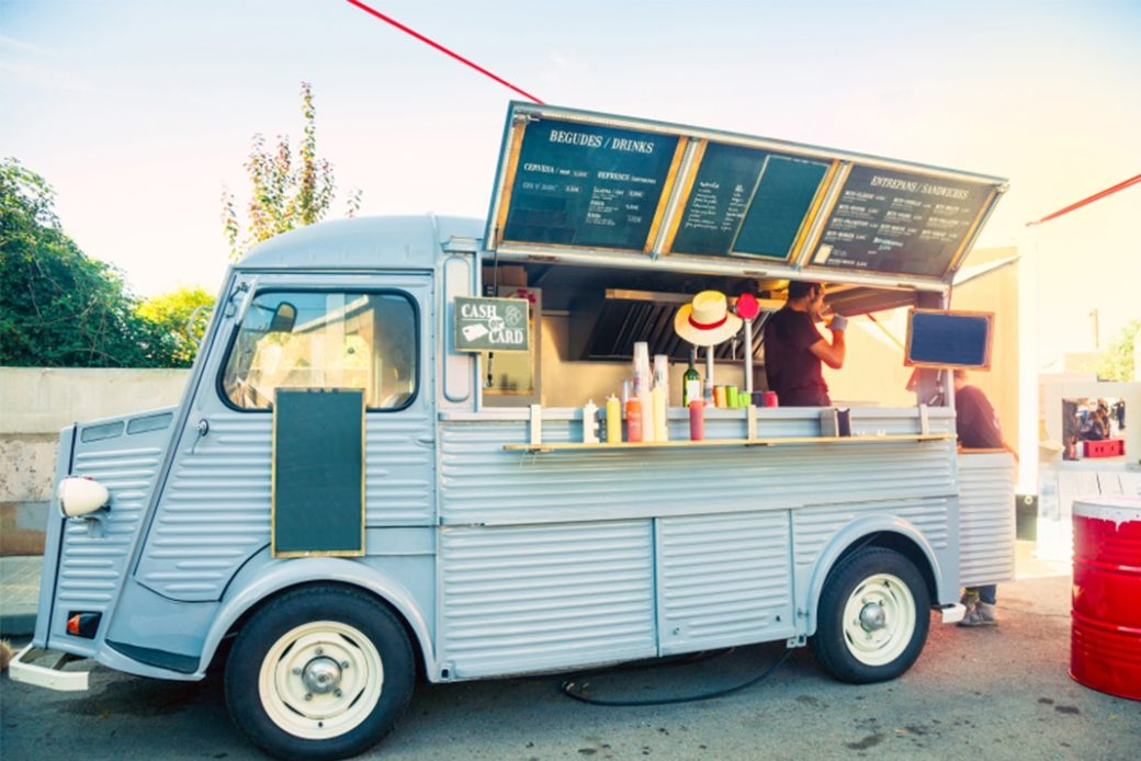 app-trouver-foodtruck-trackthetruck