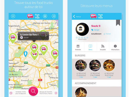 trackthetruck-application-streetfood
