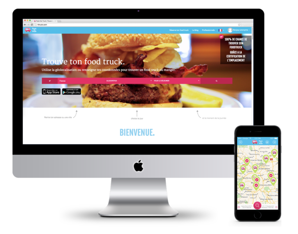 application-streetfood-gratuite-track-the-truck