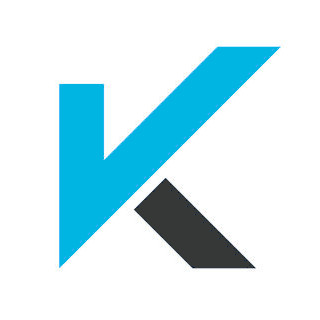 kelapplication