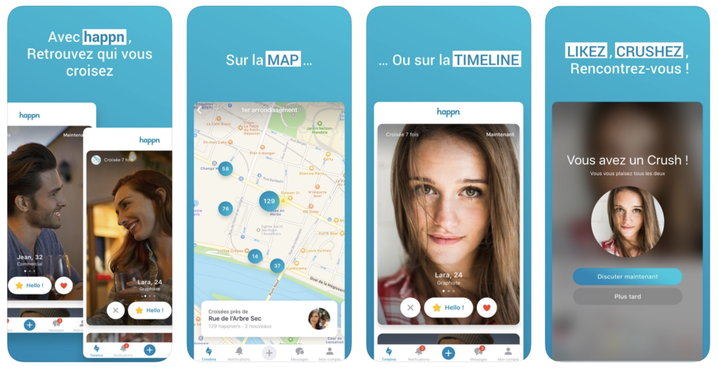 fonctionnement-application-rencontre-happn